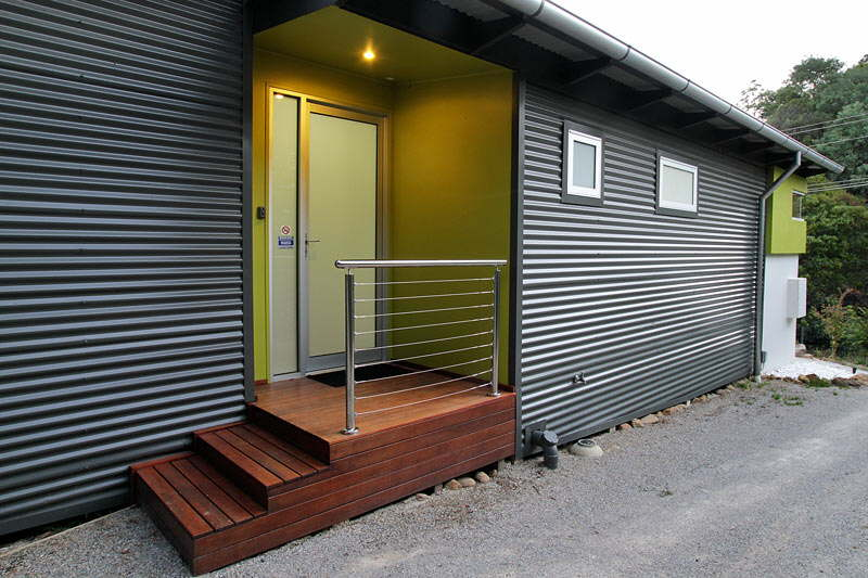 Bed And Breakfast Melbourne